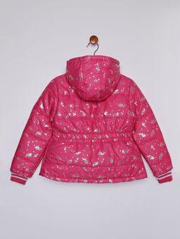 Z-\Ecommerce\ECOMM\FINALIZADAS\Infantil\129458-casaco-parka-plural-kids-nylon-pink-4