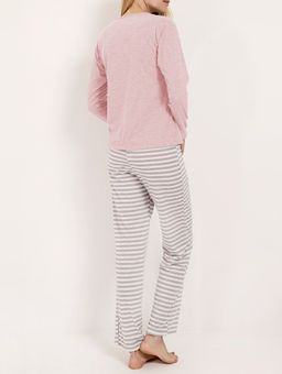 Z-\Ecommerce\ECOMM\FINALIZADAS\Feminino\129580-pijama-estrela-luar-rosa