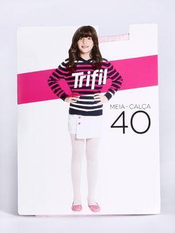 Z-\Ecommerce\ECOMM\FINALIZADAS\Infantil\prioridade\63141-meia-calca-trifil-rosa