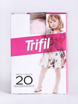 search-ms-displayname-Resultados-20da-20Pesquisa-20em-20ECOMM-crumb-location-Z-3A-5CEcommerce-5CECOMM\66869-meia-calca-infantil-trifil-rosa