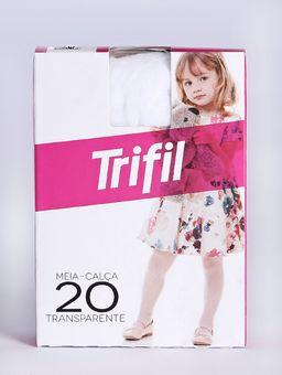 Z-\Ecommerce\ECOMM\FINALIZADAS\Infantil\prioridade\66869-meia-calca-infantil-trifil-branco