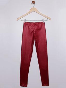 Z-\Ecommerce\ECOMM\FINALIZADAS\Infantil\prioridade\127325-calca-legg-melyna-vermelho-12