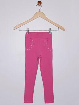 Z-\Ecommerce\ECOMM\FINALIZADAS\Infantil\prioridade\134100-calca-for-girl-rosa-4