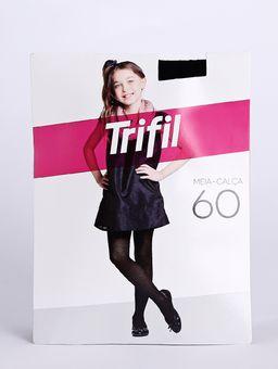 Z-\Ecommerce\ECOMM\FINALIZADAS\Infantil\prioridade\130285-meia-calca-moda-juvenil-trifil-oncinha-preta