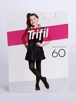 Z-\Ecommerce\ECOMM\FINALIZADAS\Infantil\prioridade\130285-meia-calca-moda-juvenil-trifil-oncinha-branco