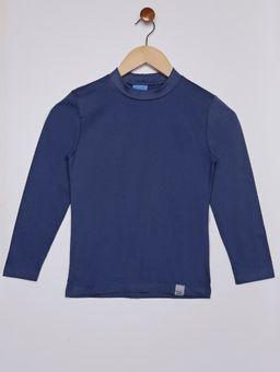 Z-\Ecommerce\ECOMM\FINALIZADAS\Infantil\QUARENTENA---DEPOIS-DE-ONLINE-PASTA-ONLINE-QUARENTENA\117803-camiseta-maro-azul-6