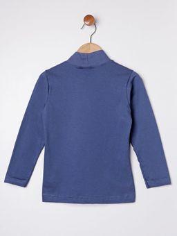 Z-\Ecommerce\ECOMM\FINALIZADAS\Infantil\QUARENTENA---DEPOIS-DE-ONLINE-PASTA-ONLINE-QUARENTENA\117804-camiseta-1-passos-maro-azul3