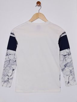 Z-\Ecommerce\ECOMM\FINALIZADAS\Infantil\QUARENTENA---DEPOIS-DE-ONLINE-PASTA-ONLINE-QUARENTENA\127089-camiseta-pakka-boys-bege-12