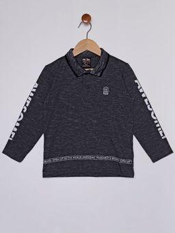 Z-\Ecommerce\ECOMM\FINALIZADAS\Infantil\QUARENTENA---DEPOIS-DE-ONLINE-PASTA-ONLINE-QUARENTENA\127135-camisa-polo-pakka-boys-preto-4