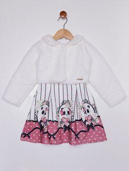 Z-\Ecommerce\ECOMM\FINALIZADAS\Infantil\QUARENTENA---DEPOIS-DE-ONLINE-PASTA-ONLINE-QUARENTENA\127166-vestido-ale-kids-off-white-rose-3