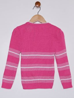 Z-\Ecommerce\ECOMM\FINALIZADAS\Infantil\QUARENTENA---DEPOIS-DE-ONLINE-PASTA-ONLINE-QUARENTENA\127189-blusa-tricot-fg-pink-branco-4
