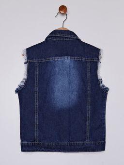 Z-\Ecommerce\ECOMM\FINALIZADAS\Infantil\QUARENTENA---DEPOIS-DE-ONLINE-PASTA-ONLINE-QUARENTENA\127335-colete-jeans-bimbus-azul-10