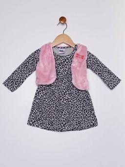 Z-\Ecommerce\ECOMM\FINALIZADAS\Infantil\QUARENTENA---DEPOIS-DE-ONLINE-PASTA-ONLINE-QUARENTENA\127295-vestido-kika-rosa-cinza-g