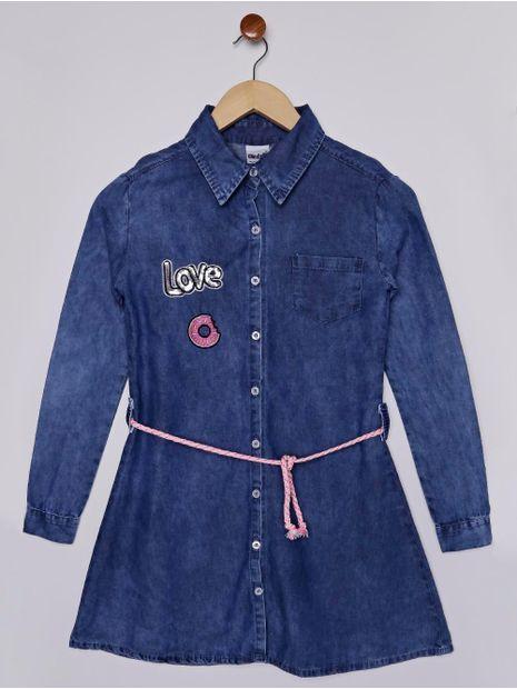 Z-\Ecommerce\ECOMM\FINALIZADAS\Infantil\QUARENTENA---DEPOIS-DE-ONLINE-PASTA-ONLINE-QUARENTENA\127336-vestido-bimbus-azul-10