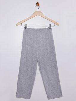 Pijama-de-Malha-Infantil-Para-Menino---Cinza-Claro-6