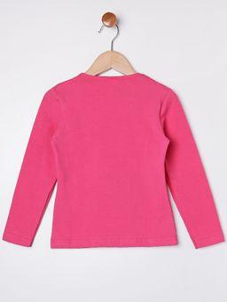 Z-\Ecommerce\ECOMM\FINALIZADAS\Infantil\QUARENTENA---DEPOIS-DE-ONLINE-PASTA-ONLINE-QUARENTENA\134142-blusa-infantil-bju-kids-pink-4
