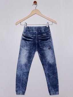 Z-\Ecommerce\ECOMM\FINALIZADAS\Infantil\QUARENTENA---DEPOIS-DE-ONLINE-PASTA-ONLINE-QUARENTENA\131359-calca-jeans-ldx-azul-10