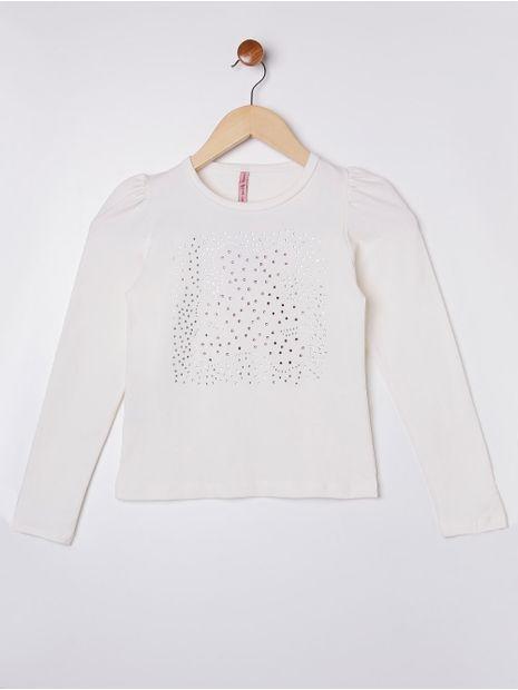 Z-\Ecommerce\ECOMM\FINALIZADAS\Infantil\QUARENTENA---DEPOIS-DE-ONLINE-PASTA-ONLINE-QUARENTENA\127243-blusa-juvenil-hellen-fashion-off-white10