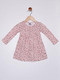Z-\Ecommerce\ECOMM\FINALIZADAS\Infantil\QUARENTENA---DEPOIS-DE-ONLINE-PASTA-ONLINE-QUARENTENA\127295-vestido-kika-marrom-rose-g