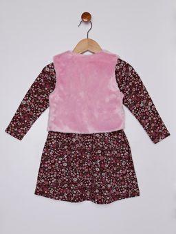 Z-\Ecommerce\ECOMM\FINALIZADAS\Infantil\QUARENTENA---DEPOIS-DE-ONLINE-PASTA-ONLINE-QUARENTENA\127300-vestido-kika-rosa-bordo-3