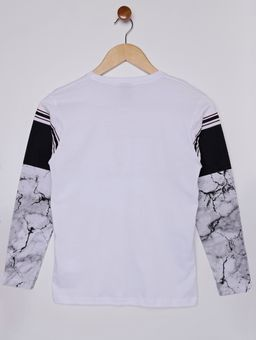 Z-\Ecommerce\ECOMM\FINALIZADAS\Infantil\QUARENTENA---DEPOIS-DE-ONLINE-PASTA-ONLINE-QUARENTENA\127089-camiseta-pakka-boys-branco-12