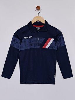 Z-\Ecommerce\ECOMM\FINALIZADAS\Infantil\QUARENTENA---DEPOIS-DE-ONLINE-PASTA-ONLINE-QUARENTENA\127603-camisa-polo-nellonda-marinho-10