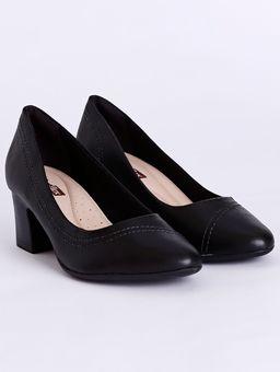 Sapato-de-Salto-Comfortflex-Feminino-Preto-34