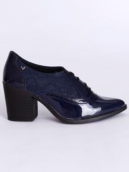 Sapato-Oxford-Feminino-Azul
