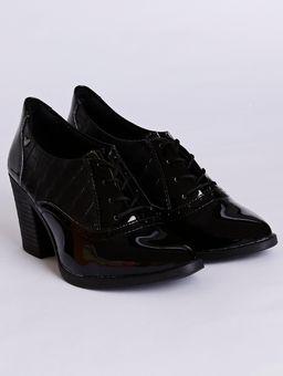 Sapato-Oxford-Feminino-Preto