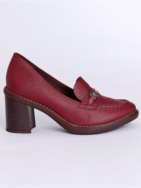 Sapato-Loafer-Salto-Alto-Piccadilly-Bordo