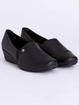 Sapato-Salto-Anabela-Piccadilly-Feminino-Preto