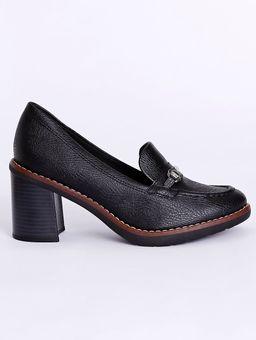 Sapato-Loafer-Salto-Alto-Piccadilly-Preto