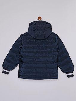 Z-\Ecommerce\ECOMM\FINALIZADAS\Infantil\Pasta-Sem-Titulo-4\129535-jaqueta-plural-kids-nylon-azul-marinho-4