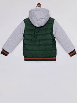 Z-\Ecommerce\ECOMM\FINALIZADAS\Infantil\Pasta-Sem-Titulo-4\129533-jaqueta-plural-kids-nylon-cinza-verde-3