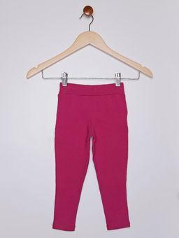 Calca-Cotton-Infantil-Para-Menina---Rosa-Pink-1