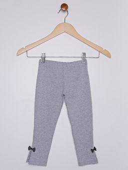 Z-\Ecommerce\ECOMM\FINALIZADAS\Infantil\Pasta-Sem-Titulo-2\134125-legging-meimar-cotton-mescla-3