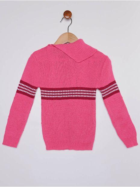 Z-\Ecommerce\ECOMM\FINALIZADAS\Infantil\Pasta-Sem-Titulo-3\29984-blusa-tricot-fg-rosa-4