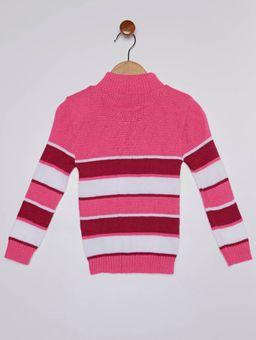 Z-\Ecommerce\ECOMM\FINALIZADAS\Infantil\Pasta-Sem-Titulo-3\56950-blusa-tricot-fg-rosa-4