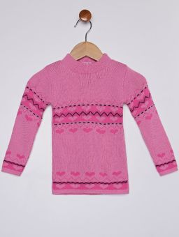 Z-\Ecommerce\ECOMM\FINALIZADAS\Infantil\Pasta-Sem-Titulo\128346-blusa-basica-tricot-es-malhas-pink-g