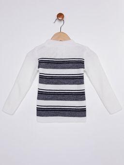 Z-\Ecommerce\ECOMM\FINALIZADAS\Infantil\Pasta-Sem-Titulo-4\117769-blusa-tricot-es-malhas-list-branco-cinza-g