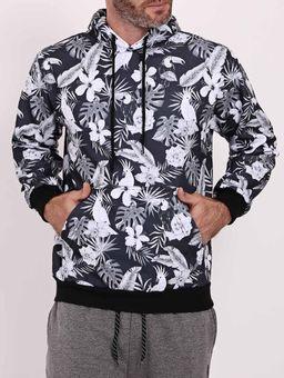 Z-\Ecommerce\ECOMM\FINALIZADAS\Masculino\127567-blusa-moletom-adulto-full-floral-capuz-preto-cinza
