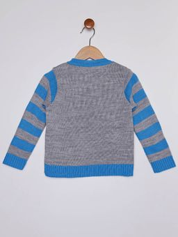 Z-\Ecommerce\ECOMM\FINALIZADAS\Infantil\Pasta-Sem-Titulo-3\133963-blusa-tricot-cris-evans-kids-cinza-azul-3