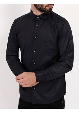 Z-\Ecommerce\ECOMM\FINALIZADAS\Masculino\127110-camisa-urban-city-preto