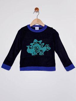 Z-\Ecommerce\ECOMM\FINALIZADAS\Infantil\Pasta-Sem-Titulo-3\133965-blusa-tricot-cris-van-kids-azul-3