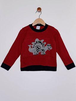 Z-\Ecommerce\ECOMM\FINALIZADAS\Infantil\Pasta-Sem-Titulo-3\133965-blusa-tricot-cris-van-kids-bordo-3