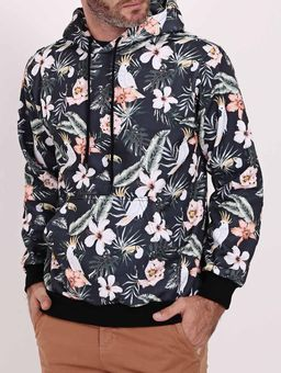 Z-\Ecommerce\ECOMM\FINALIZADAS\Masculino\127567-blusa-moletom-full-floral-capuz-preto-salmao