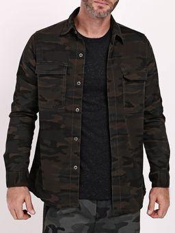 Z-\Ecommerce\ECOMM\FINALIZADAS\Masculino\128088-camisa-mga-longa-adulto-vizzy-camuflada