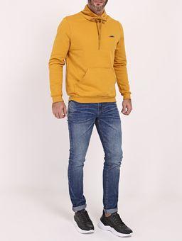 Z-\Ecommerce\ECOMM\FINALIZADAS\Masculino\128173-calca-jeans-adulto-rock-soda-jeans-elast-azul