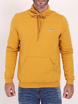 Z-\Ecommerce\ECOMM\FINALIZADAS\Masculino\129786-blusa-moletom-adulto-fido-dido-gola-amarelo