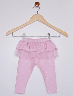 Calca-com-Tule-Infantil-para-Bebe-Menina---Rosa